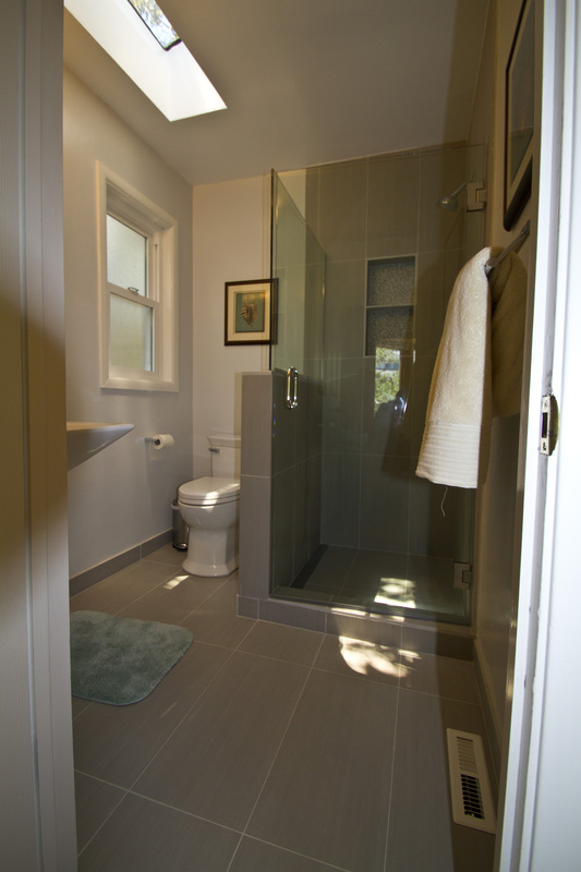 bathroom remodel photos a honey do list handyman